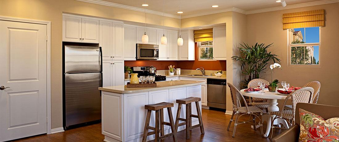 ampam project kitchen