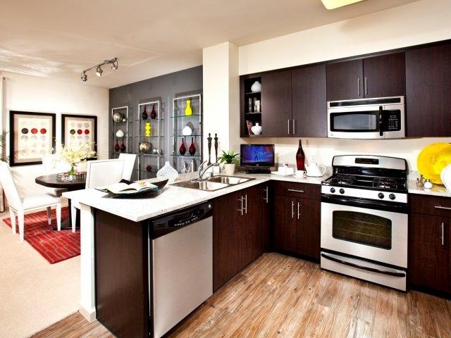 Carabella Kitchen