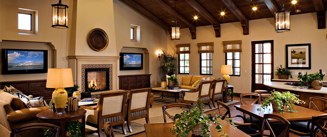 "woodbury senior singles ""singles, couples and families will find a lot to love about woodbury east,"" said maddalon ""they will benefit from an intimate, outdoor-oriented village setting, and all the other advantages of living in irvine will be within easy reach."