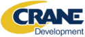 Crane Development Logo