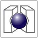 Hill Companies logo