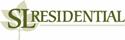 SL Residential logo