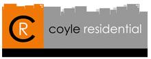 Coyle Residential logo