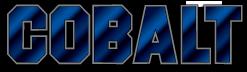 Cobalt-Logo-2012