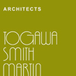 Togawa Smith Martin Logo