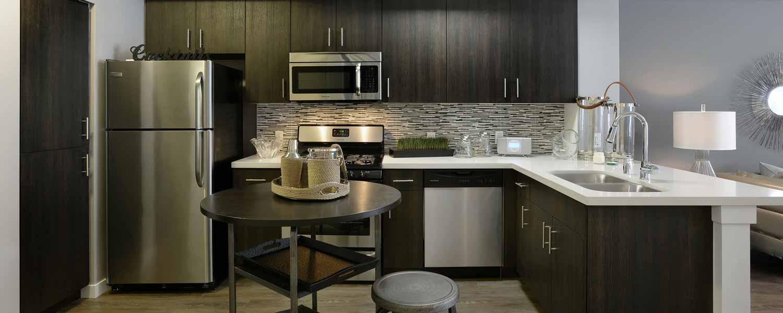AVANT-Kitchen