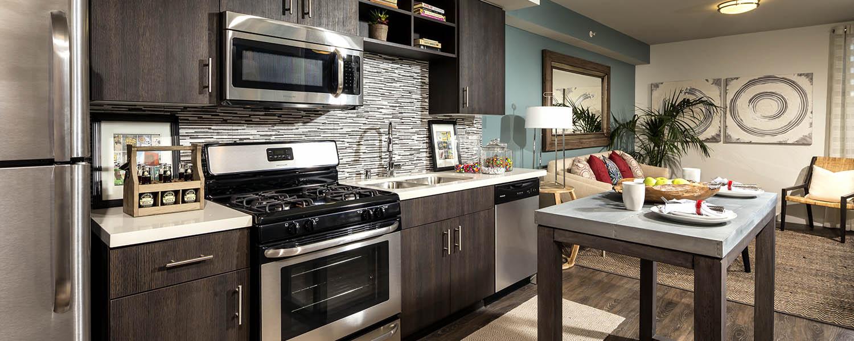 ampam parks mechanical avant. Black Bedroom Furniture Sets. Home Design Ideas