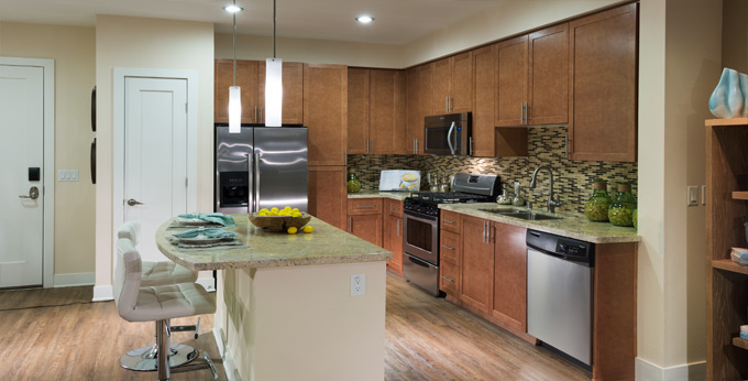 Huntington Beach_CA_Apartments_The Residences At Bella Terra