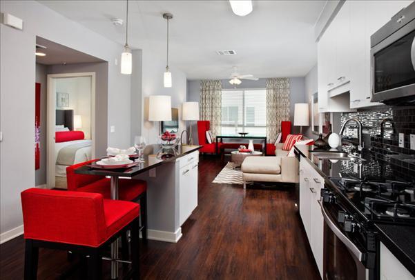 jia-chinatown-interior-kitchen