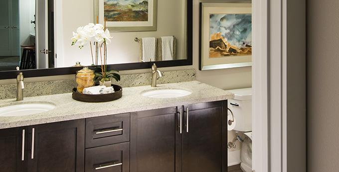 orange_county_los_angeles_california_apartments_residences_bella_terra_bathroom