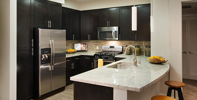 orange_county_los_angeles_california_apartments_residences_bella_terra_KITCHEN