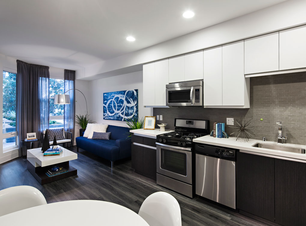lexonorange-apartment-interior-kitchen