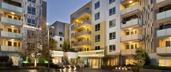 the-hesby-north-hollywood-exterior-community-4