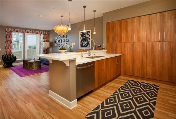 the-hesby-north-hollywood-interior-kitchen-dining-room