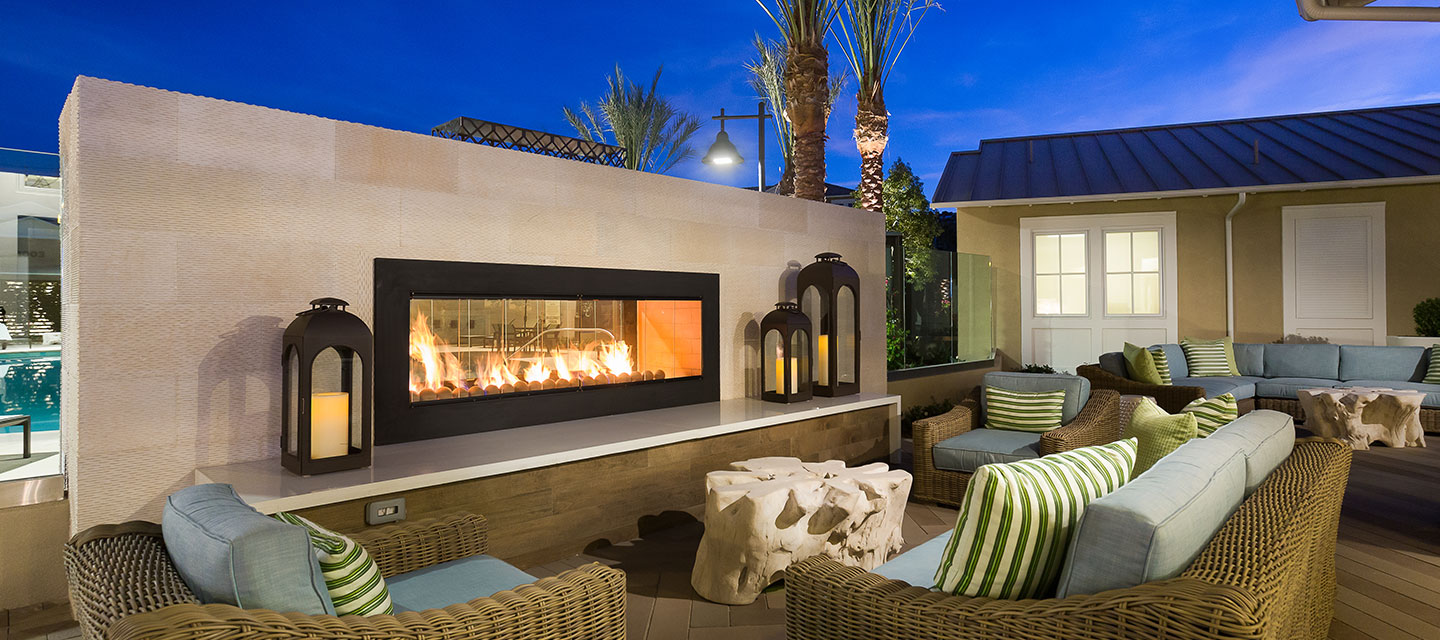 Baker-Ranch-Outdoor-Fireplace