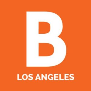 bisnow los angeles