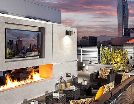 avant-social-spaces--outdoor-lounge[1]