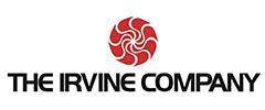 Irvine Co