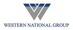 Western National