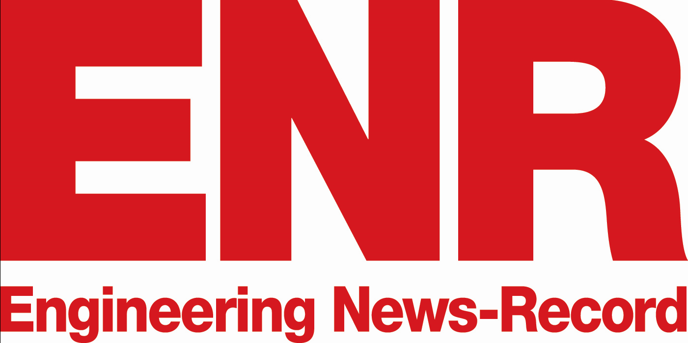 ampam-enr - engineering news record