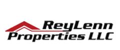 reylenn properties
