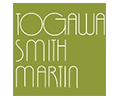 togawa smith martin