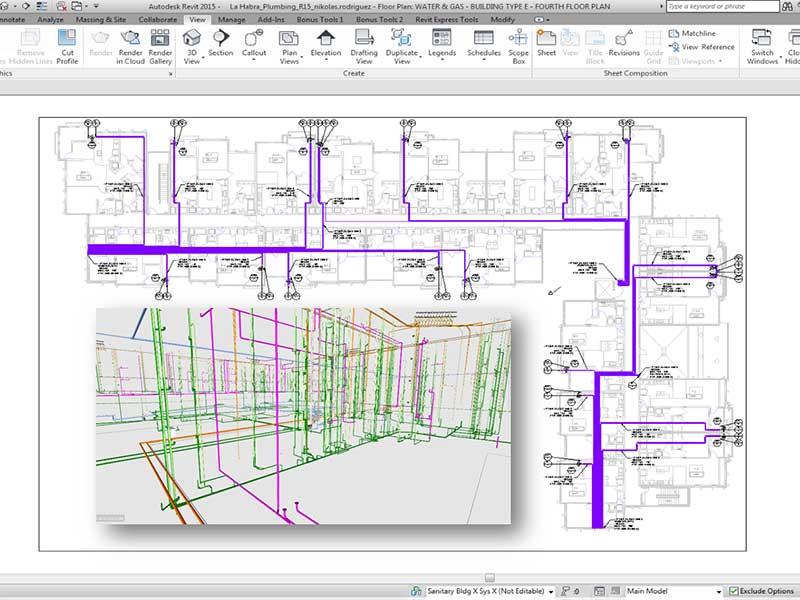 ampam-plumbing-design-CAD-building