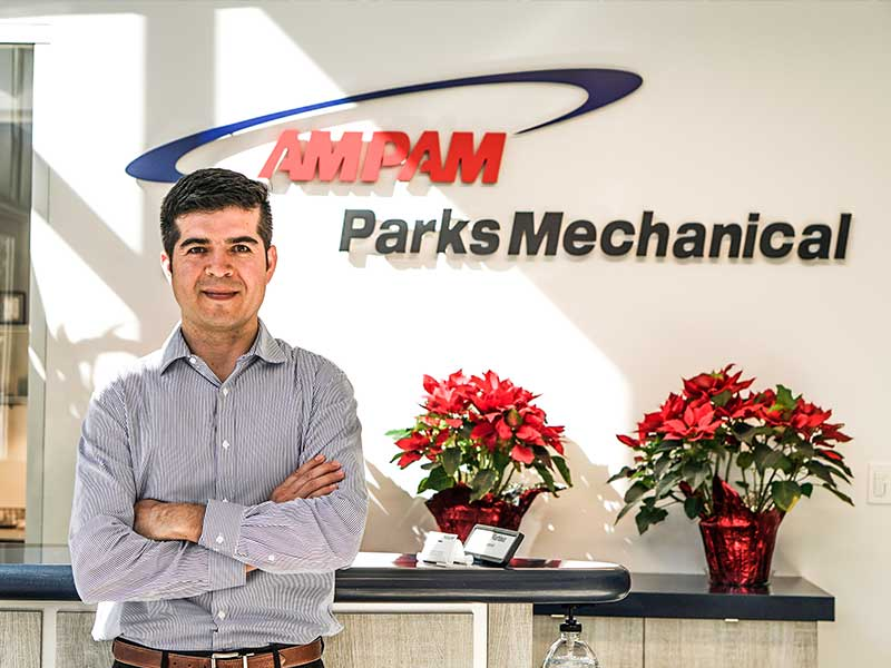 customer-service-at-ampam-parks-mechanical