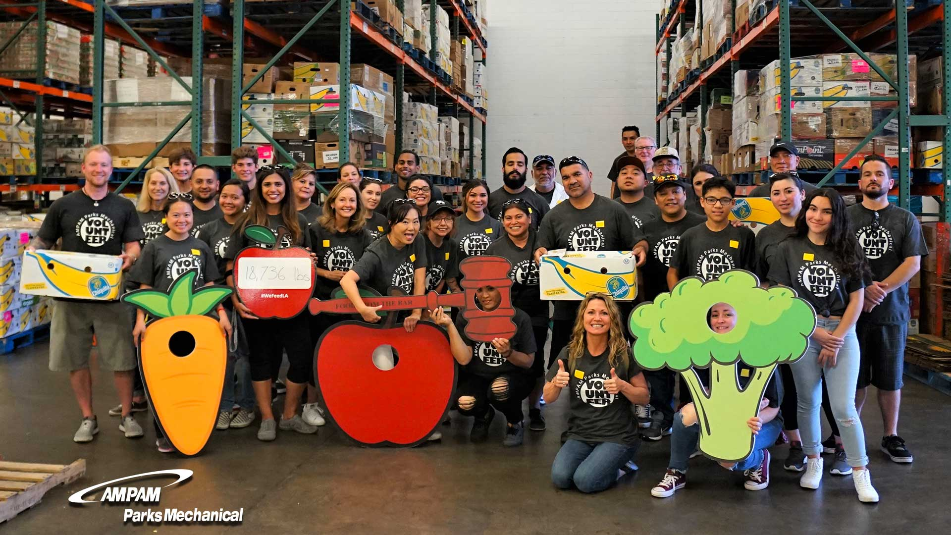 AMPAM-Foodbank-Team-DTLA